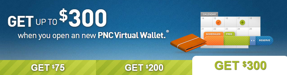 how to close a pnc checking account