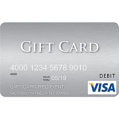 Activation Codes by Email for Staples.com Gift Cards - Danny the ...