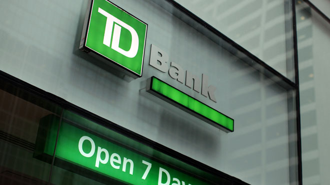 TD Bank Checking Account Bonus, New Customers Can Get $300 In Select States - Danny the Deal Guru