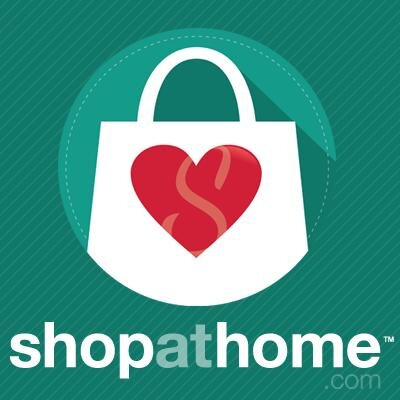 Shop At Home shop at home ends shopgold rewards use your points before 11 2