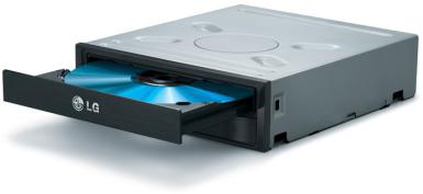 Optical Disk Drive Settlement, Get $10 Per Drive - Danny the Deal Guru