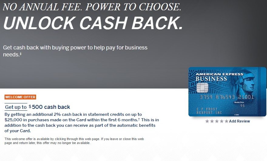 American Express Business Credit Card Cash Back Images