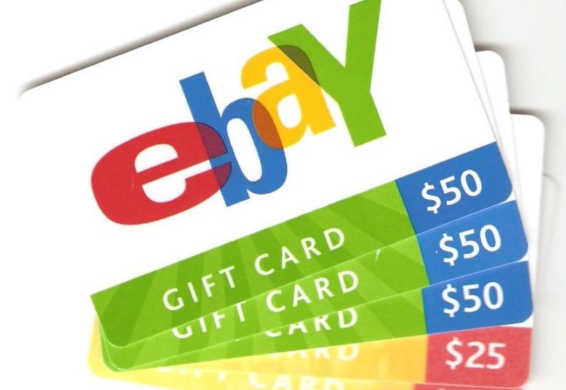 Ebay coupons axis bank credit card