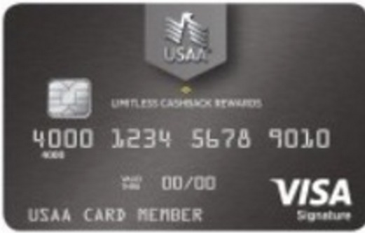 Usaa deals on hotels