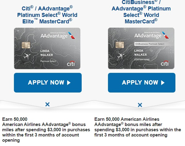 Best Deal On Travel Rewards Card With  Interest