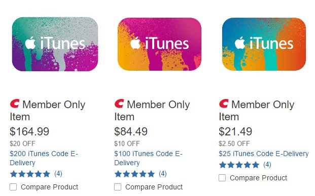 Search results ituneseg fandeluxe Choice Image