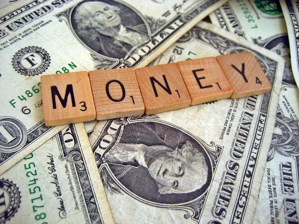 List Of Available Bank Bonuses - Danny the Deal Guru