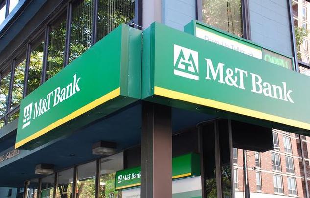 M&T Bank, New $200 Checking Account Bonus With Code QJ - Danny the Deal Guru