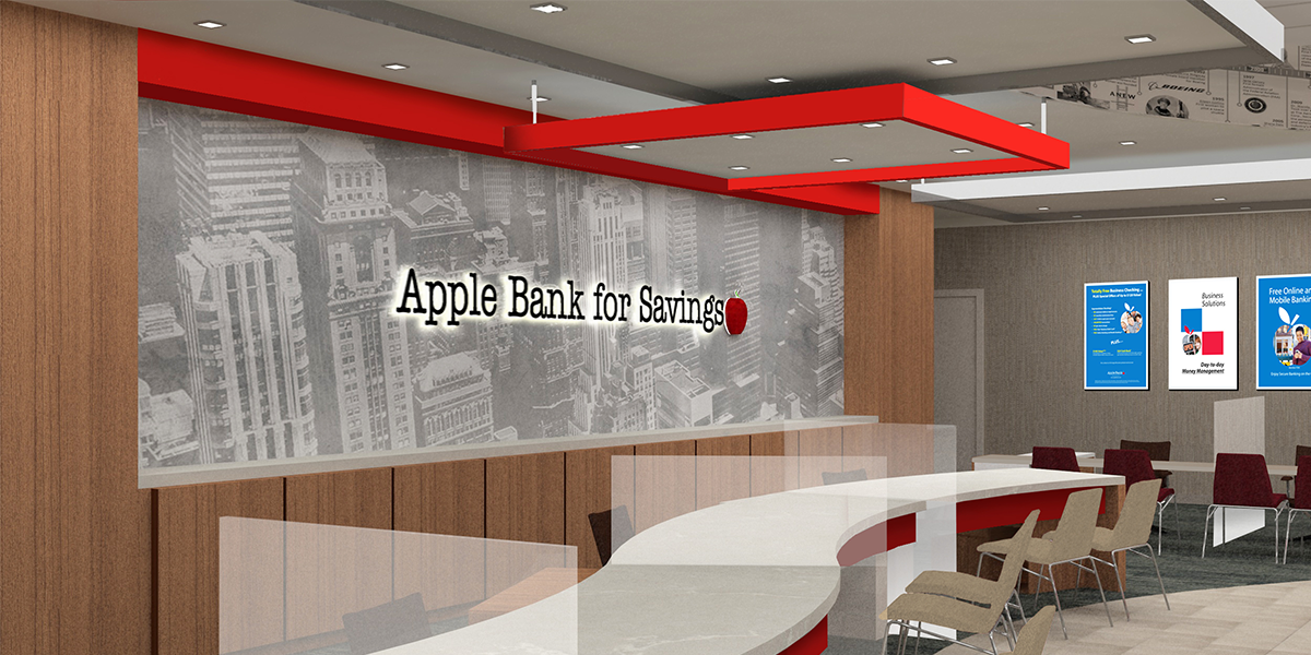 Apple Bank, $100 Direct Deposit Bonus For New And Existing Accounts (NY) - Danny the Deal Guru