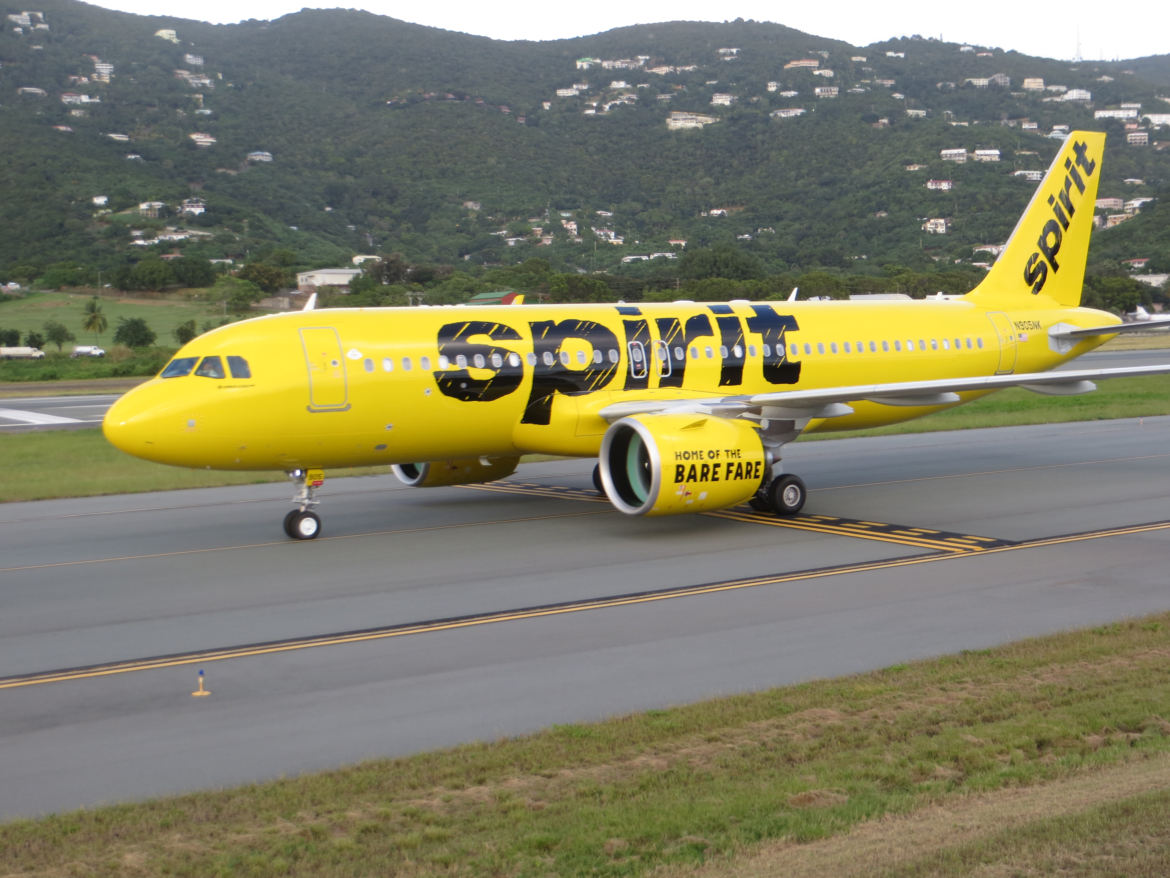 Spirit airlines sale today only save 50 on base fare for Cheap flights with spirit airlines