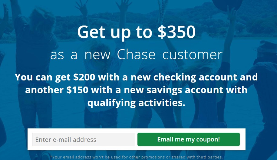 Nov 27,  · Read Chase Bank Reviews for Chase Total Checking & Savings $ bonus coupon code. Set up direct deposit to earn $, then deposit $10K .