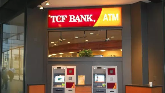 [Expired] TCF Bank, $100 Checking Account Bonus With No Direct Deposit (Select States) - Danny the Deal Guru