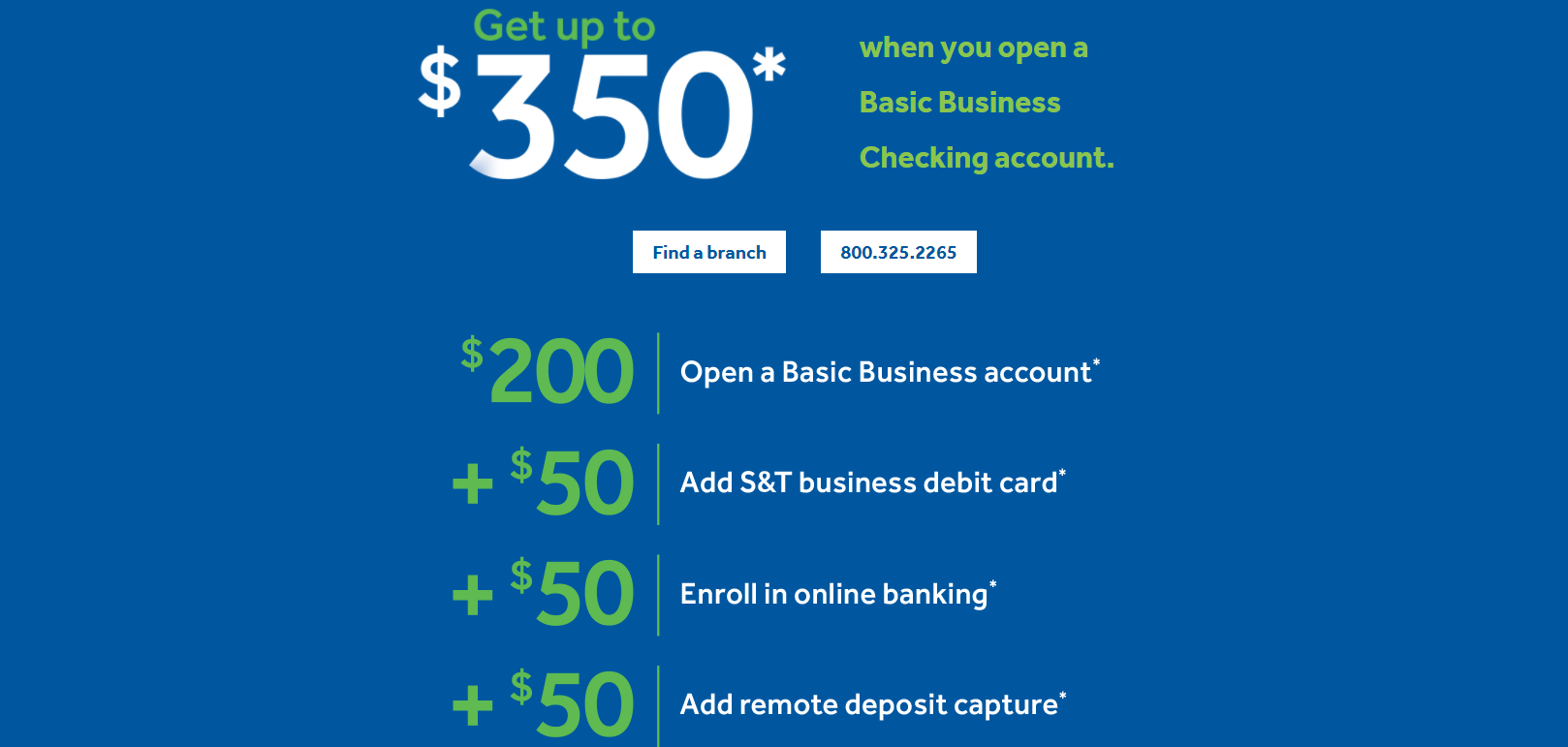 Citizens Bank has an online-only division with a savings account that offers top-of-the-line rates. You need $5, to open an account, which is high compared to some other banks, but there are no.