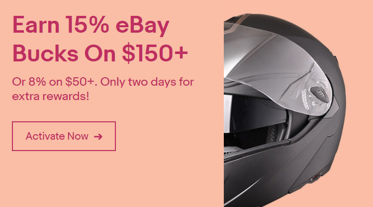 Ebay coupons for sbi credit card 2018