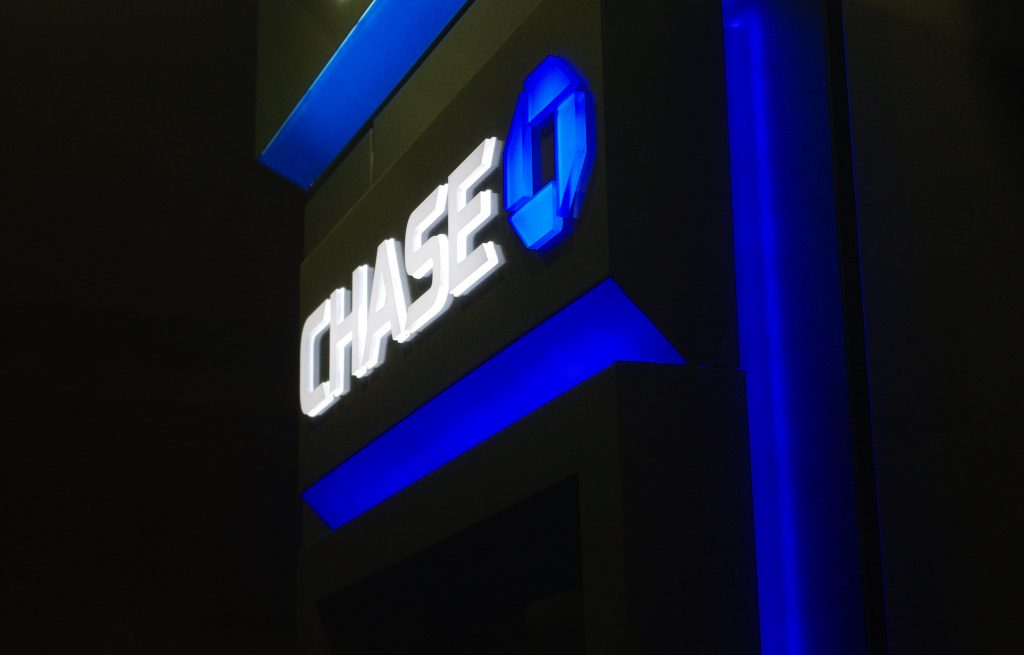 Referrals For Chase Sapphire Reserve And Freedom Have